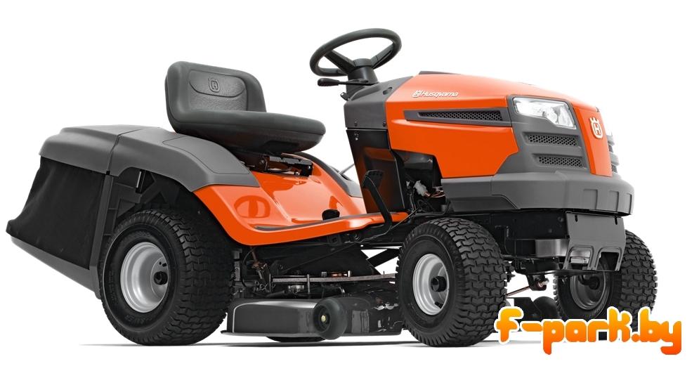 Купить Радиоуправляемый фермерский трактор с прицепом - цены