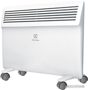 Конвектор Electrolux ECH-AS-1000 MR