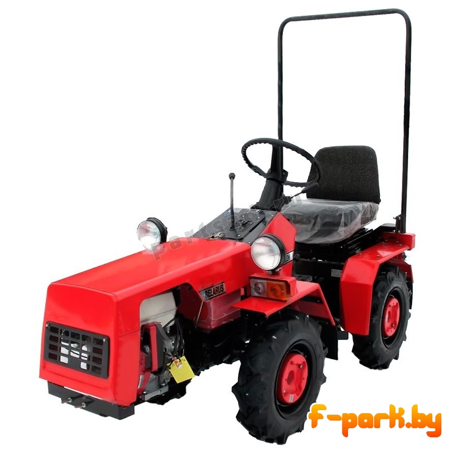МТЗ Цена | Цены на трактора МТЗ Беларус