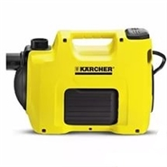 Насос KARCHER BP 4 Garden Set