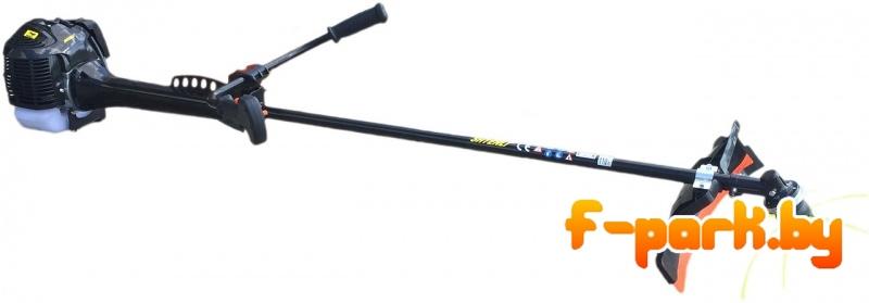Триммер Shtenli Demon Black Pro S 1750 купить в Минске с доставкой, цена